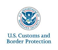 Trusted Traveler Programs | U S  Customs and Border Protection
