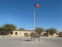 Canine Training Center El Paso