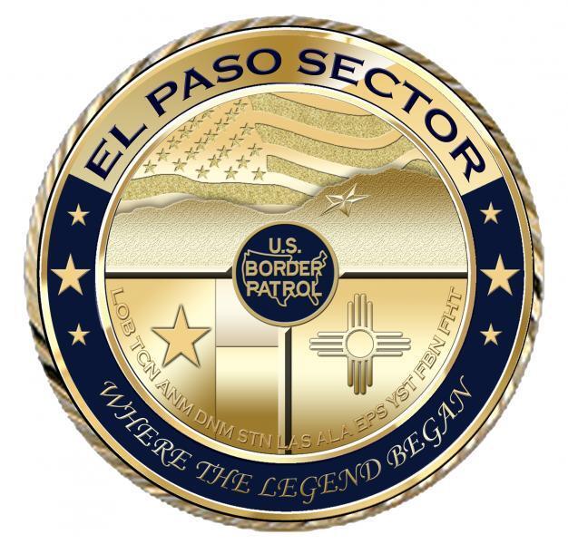 El Paso Sector Texas | U S  Customs and Border Protection