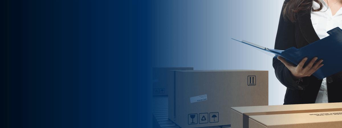 E-Commerce Compliance Banner