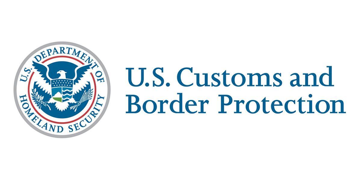 www.cbp.gov