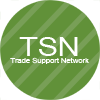 Learn about trade support network