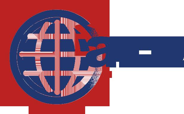 Cbp international trade data system