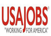 "USAJOBS ""WORKING FOR AMERICA"""