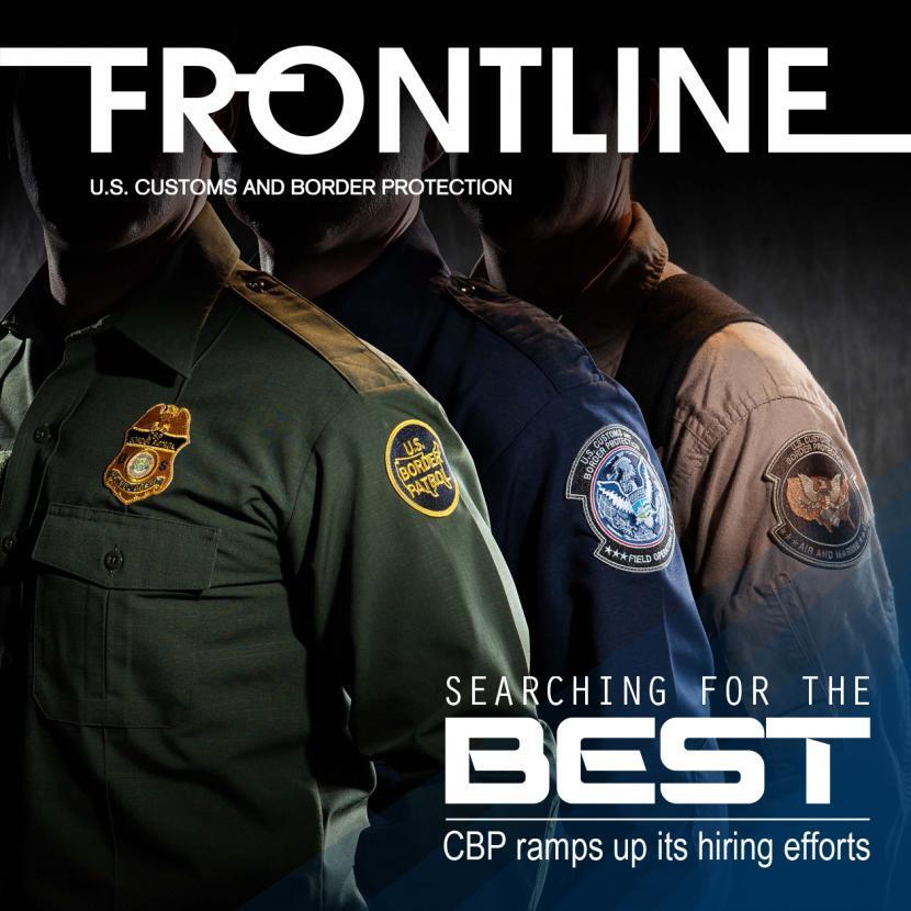 Frontline Volume 9 - Issue 2