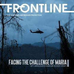Facing the Challenge of Maria
