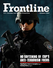 Frontline Magazine, Vol. 2, Issue 2