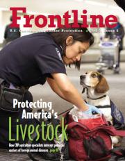 Frontline Magazine, Vol. 5, Issue 2