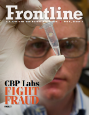 Frontline Magazine, Vol. 6, Issue 2