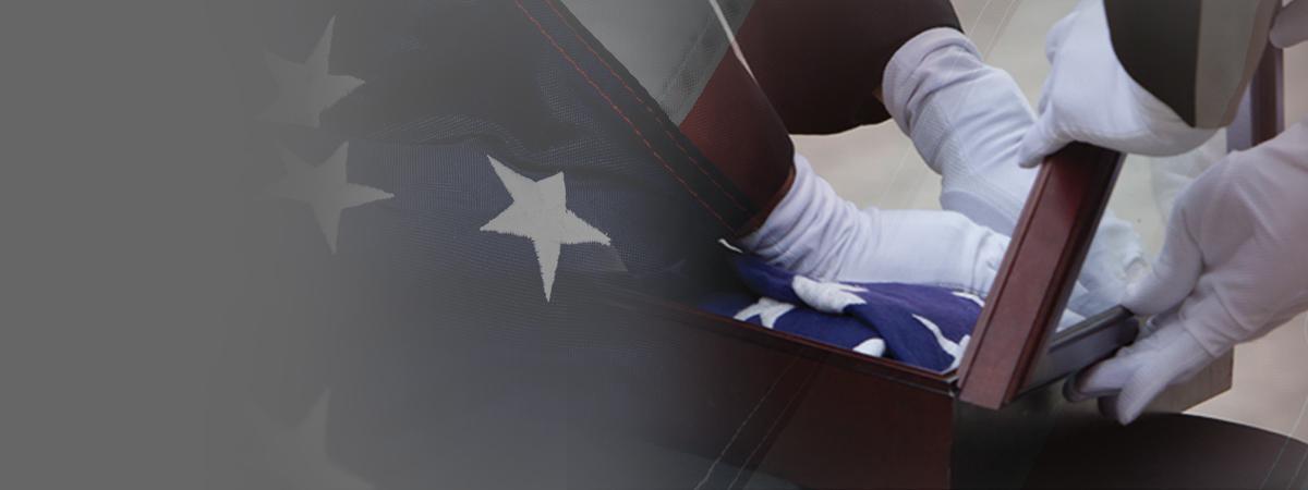 Twenty-three employees' names added to memorial in Washington, D.C.