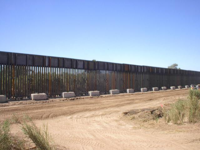 Trade U S Customs And Border Protection