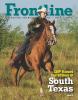 Frontline Magazine, Vol. 6, Issue 3