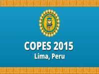 COPES 2015