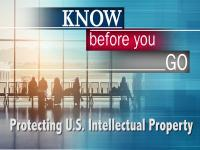 Intellectual Property title slide