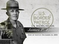 In Memoriam James P. Epling
