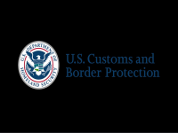 US CBP