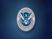 CBP seal