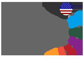 Western Hemisphere Travel Initiative Logo