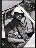 Image of Air Operations Supervisor David F. Roberson