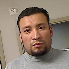 El Centro Border Patrol Arrests its 21st Sex Offender Bladimir Martinez