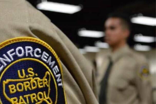 CBP Law Enforcement Explorer Program | U S  Customs and