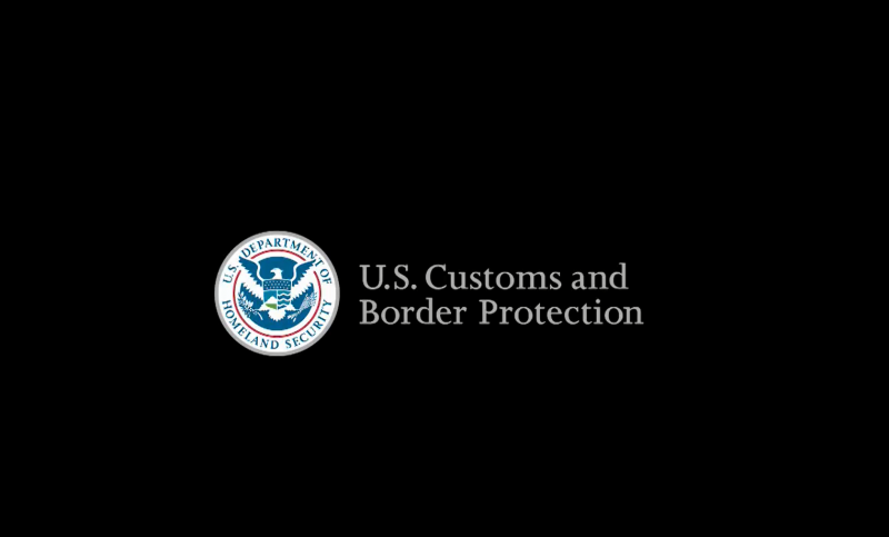 Agriculture Specialist | U.S. Customs and Border Protection