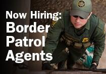 Current Openings U S Customs And Border Protection