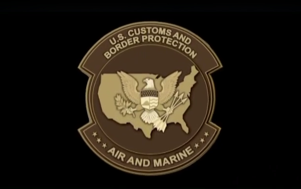 Air and Marine Interdiction Agents   U.S. Customs and ...