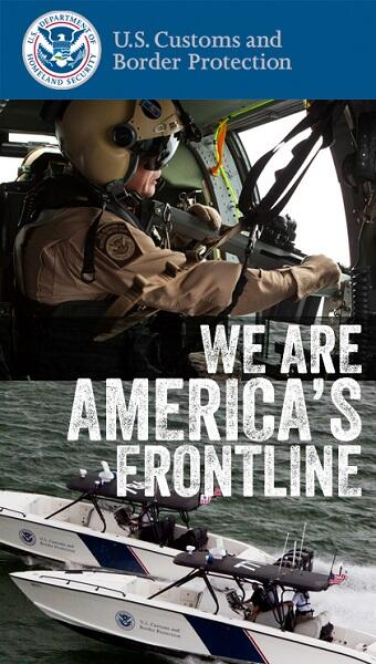 photo of aviation enforcement agent aea and marine interdiction agents mia at - Cbp Marine Interdiction Agent Sample Resume