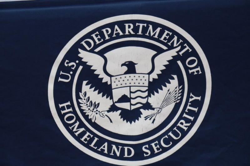 CBP across Florida facilitates travel and trade while securing the coastal borders.