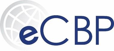 eCBP Portal Link